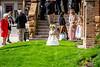 201905010WY_Amy_Smith_&_Scott_Meier_Wedding (4452)