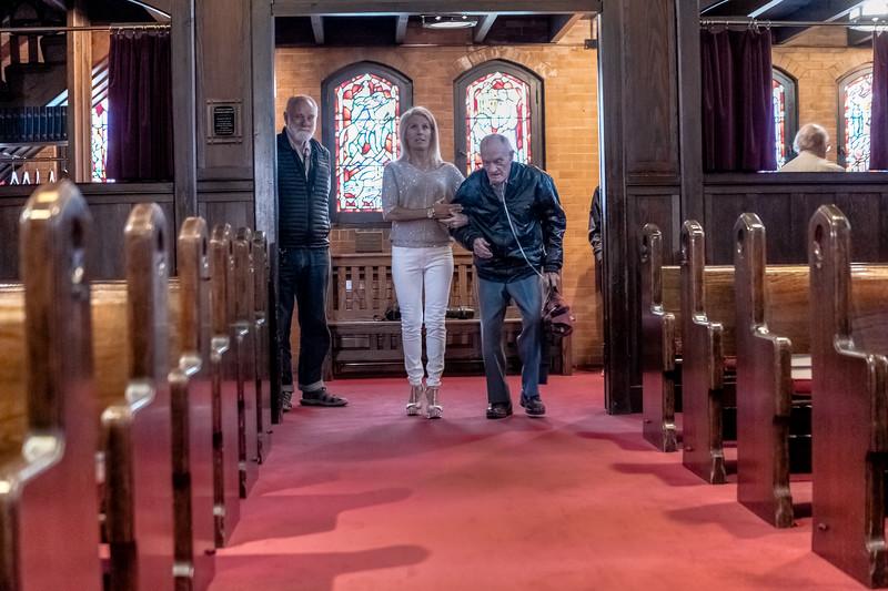 20190509WY_Amy_Smith_&_Scott_Meier_Wedding_Rehearsal_&_Dinner (116)MS