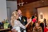 201905010WY_Amy_Smith_&_Scott_Meier_Wedding (2311)MS