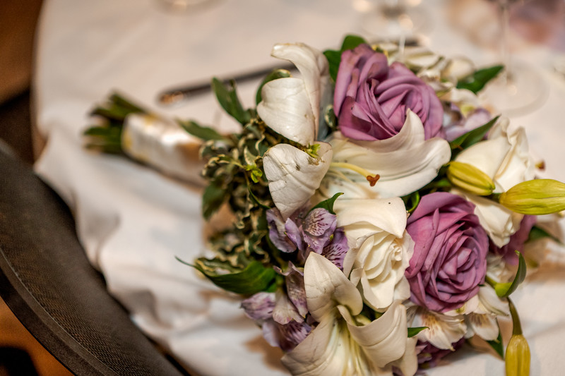 201905010WY_Amy_Smith_&_Scott_Meier_Wedding (3358)MS