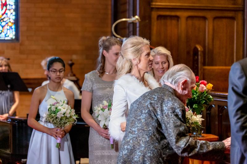 201905010WY_Amy_Smith_&_Scott_Meier_Wedding (3718)MS