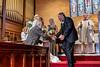 201905010WY_Amy_Smith_&_Scott_Meier_Wedding (612)MS