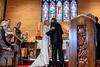 201905010WY_Amy_Smith_&_Scott_Meier_Wedding (583)MS