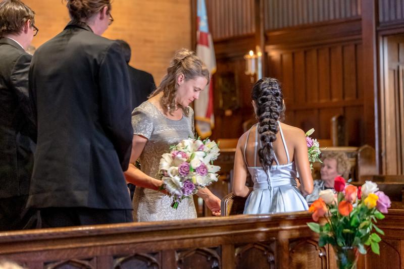 201905010WY_Amy_Smith_&_Scott_Meier_Wedding (3913)MS