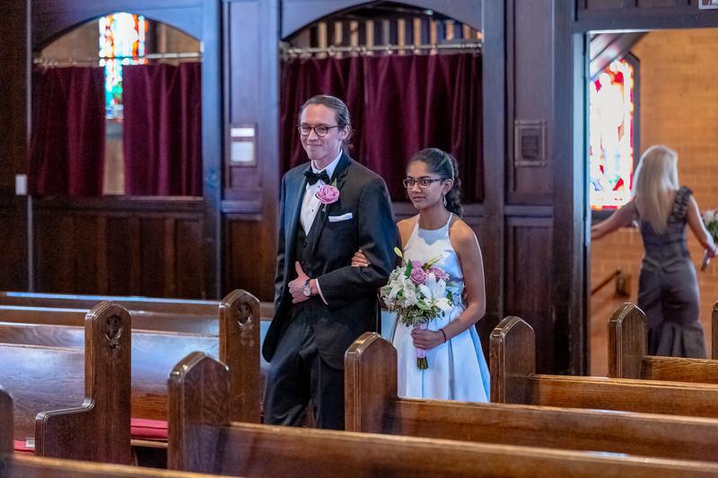 201905010WY_Amy_Smith_&_Scott_Meier_Wedding (3566)MS