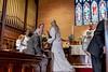 201905010WY_Amy_Smith_&_Scott_Meier_Wedding (598)MS