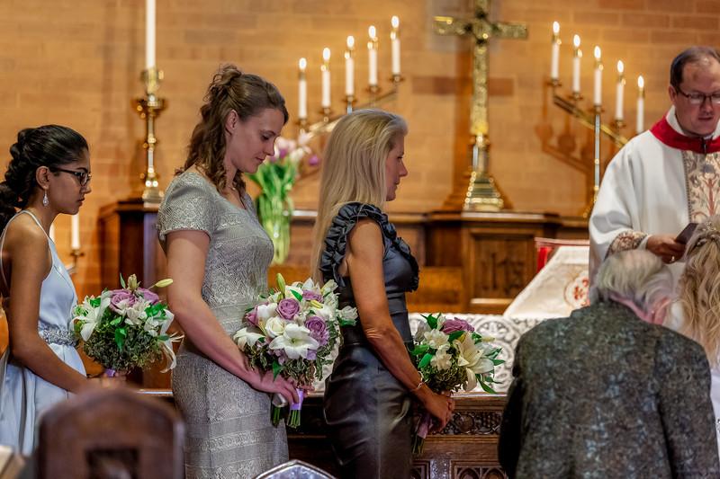 201905010WY_Amy_Smith_&_Scott_Meier_Wedding (4051)MS
