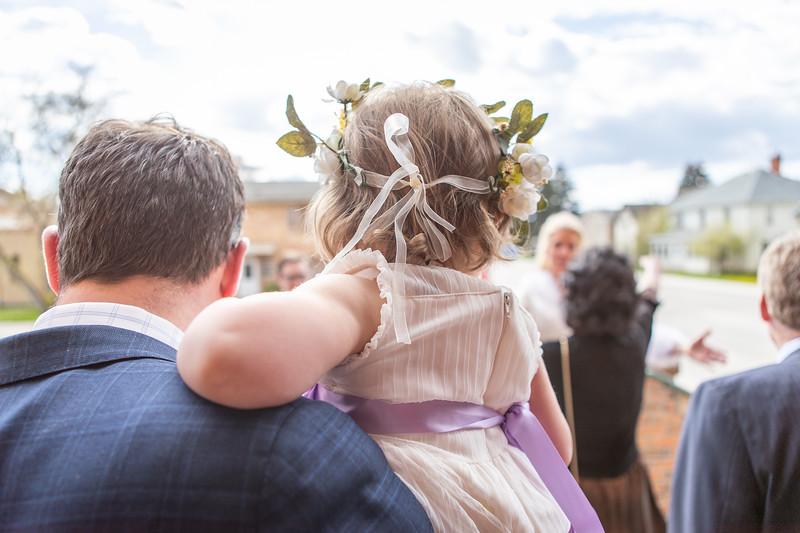 201905010WY_Amy_Smith_&_Scott_Meier_Wedding (903)