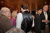 201905010WY_Amy_Smith_&_Scott_Meier_Wedding (2819)MS