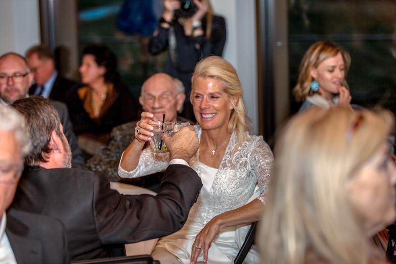 201905010WY_Amy_Smith_&_Scott_Meier_Wedding (5527)MS