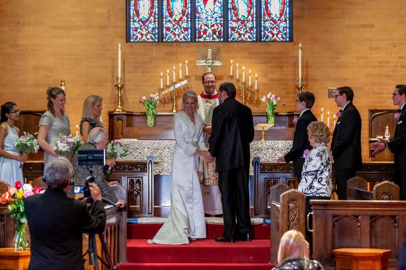 201905010WY_Amy_Smith_&_Scott_Meier_Wedding (4077)MS