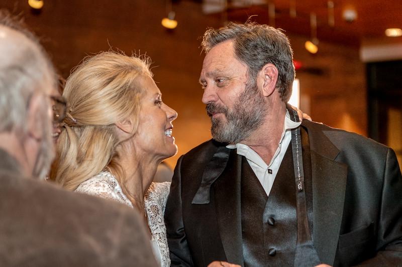 201905010WY_Amy_Smith_&_Scott_Meier_Wedding (3229)MS