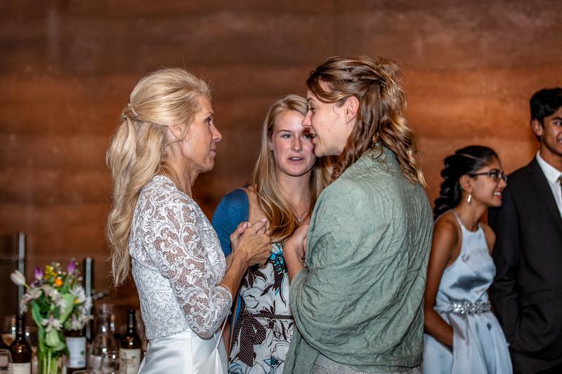 201905010WY_Amy_Smith_&_Scott_Meier_Wedding (5755)MS