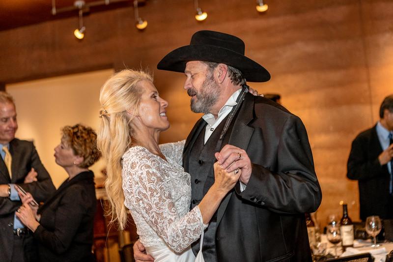 201905010WY_Amy_Smith_&_Scott_Meier_Wedding (3259)MS