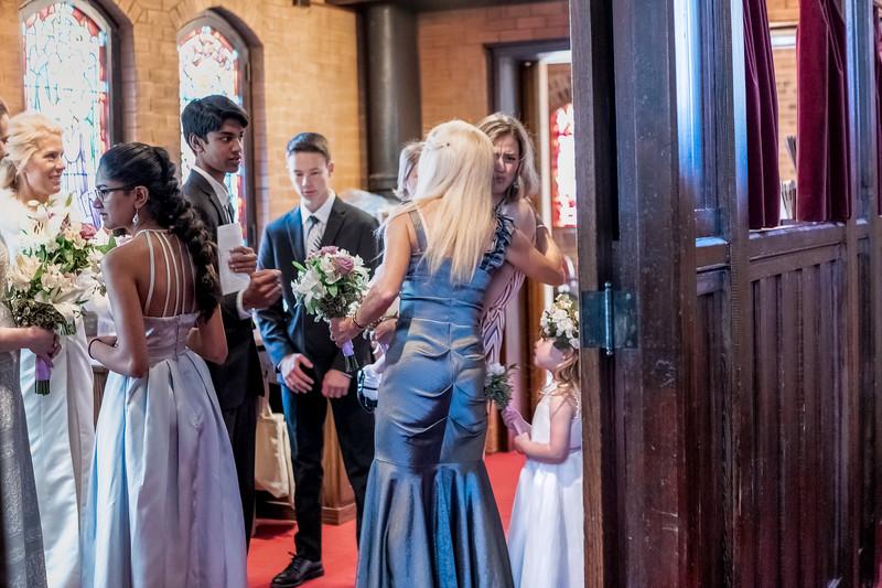 201905010WY_Amy_Smith_&_Scott_Meier_Wedding (51)MS