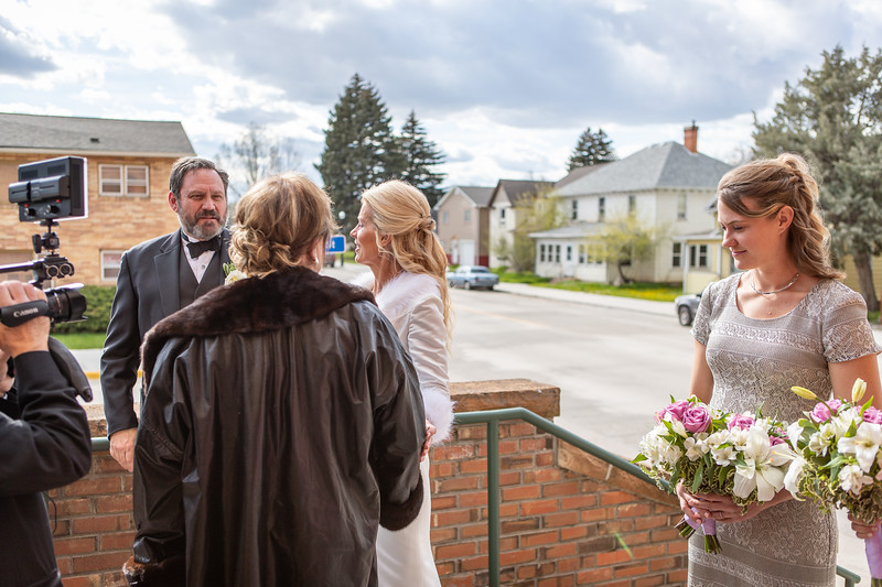 201905010WY_Amy_Smith_&_Scott_Meier_Wedding (1112)