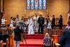 201905010WY_Amy_Smith_&_Scott_Meier_Wedding (4080)MS