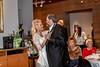 201905010WY_Amy_Smith_&_Scott_Meier_Wedding (2448)MS
