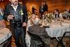 201905010WY_Amy_Smith_&_Scott_Meier_Wedding (2512)MS