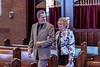 201905010WY_Amy_Smith_&_Scott_Meier_Wedding (3562)MS