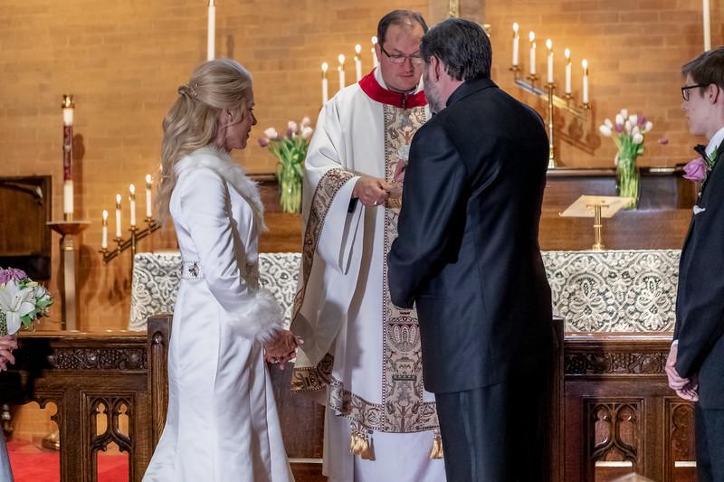 201905010WY_Amy_Smith_&_Scott_Meier_Wedding (455)MS