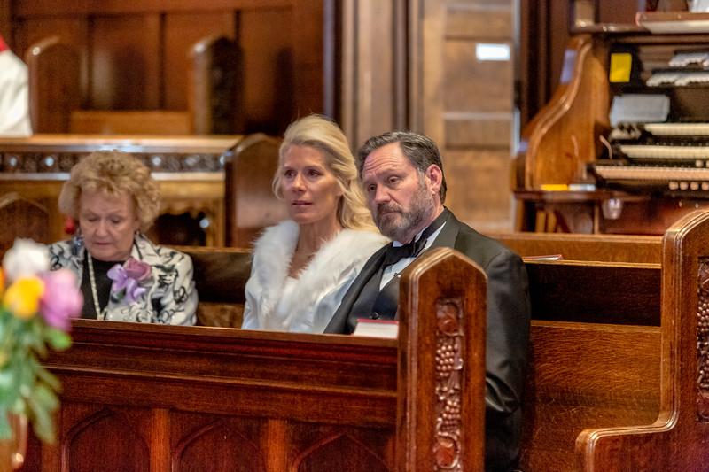 201905010WY_Amy_Smith_&_Scott_Meier_Wedding (3803)MS