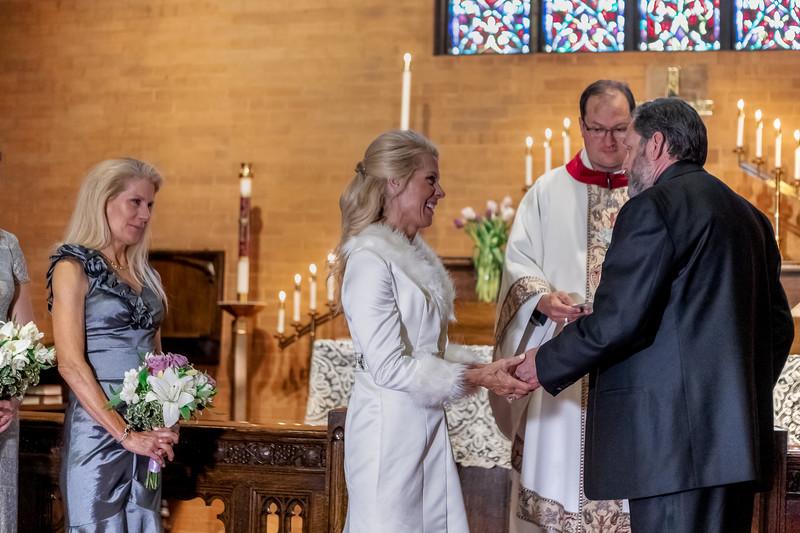 201905010WY_Amy_Smith_&_Scott_Meier_Wedding (480)MS