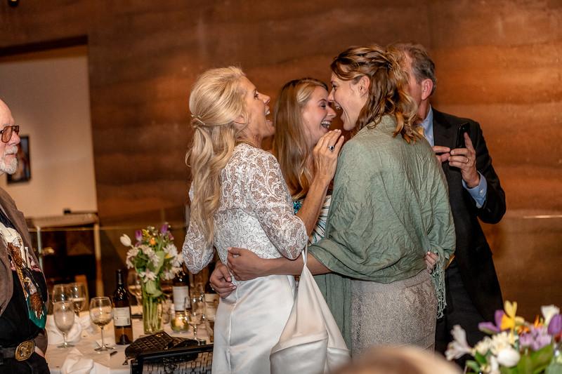 201905010WY_Amy_Smith_&_Scott_Meier_Wedding (3158)MS