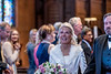 201905010WY_Amy_Smith_&_Scott_Meier_Wedding (4308)MS