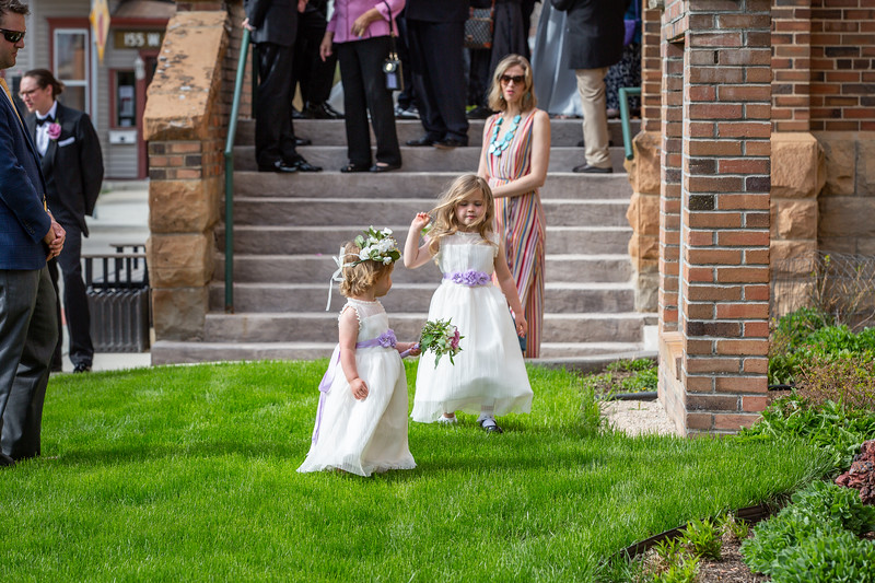 201905010WY_Amy_Smith_&_Scott_Meier_Wedding (4467)