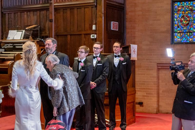 201905010WY_Amy_Smith_&_Scott_Meier_Wedding (3706)MS