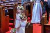201905010WY_Amy_Smith_&_Scott_Meier_Wedding (4349)MS