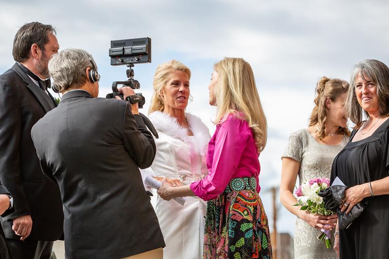 201905010WY_Amy_Smith_&_Scott_Meier_Wedding (4539)