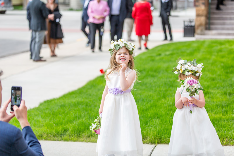 201905010WY_Amy_Smith_&_Scott_Meier_Wedding (4501)
