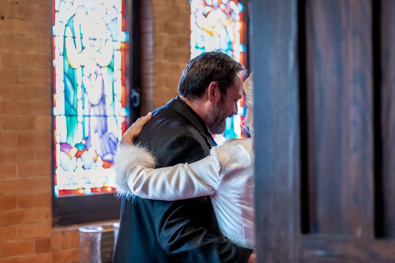 201905010WY_Amy_Smith_&_Scott_Meier_Wedding (4332)MS