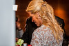 201905010WY_Amy_Smith_&_Scott_Meier_Wedding (5667)MS