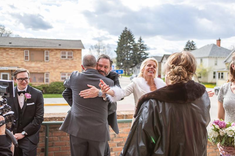 201905010WY_Amy_Smith_&_Scott_Meier_Wedding (1087)