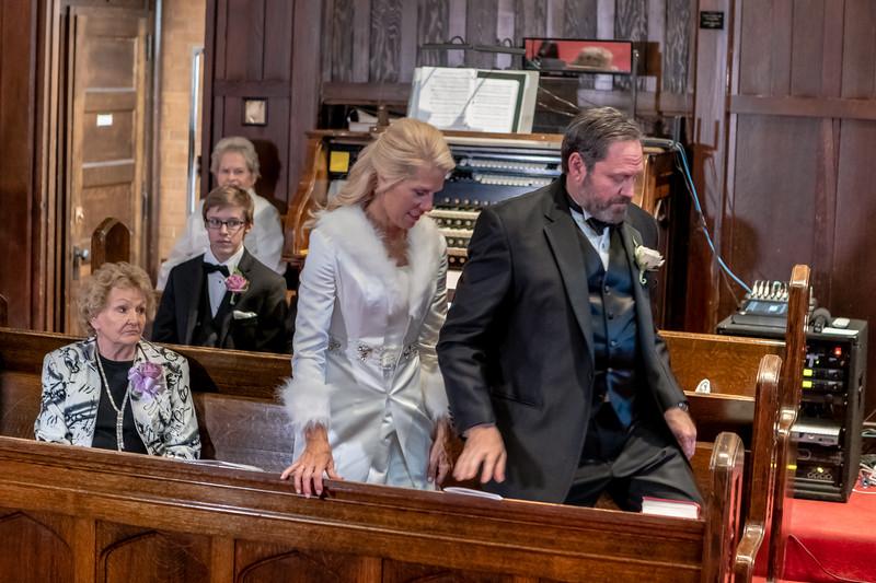 201905010WY_Amy_Smith_&_Scott_Meier_Wedding (823)MS