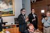 201905010WY_Amy_Smith_&_Scott_Meier_Wedding (2059)MS