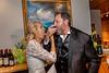 201905010WY_Amy_Smith_&_Scott_Meier_Wedding (2714)MS
