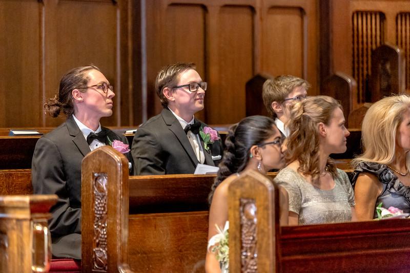 201905010WY_Amy_Smith_&_Scott_Meier_Wedding (3876)MS