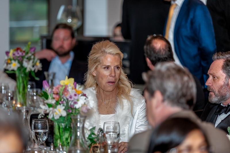 201905010WY_Amy_Smith_&_Scott_Meier_Wedding (5386)MS