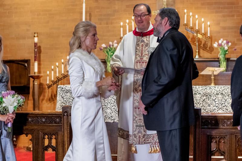201905010WY_Amy_Smith_&_Scott_Meier_Wedding (483)MS
