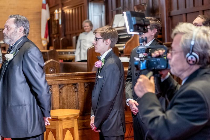 201905010WY_Amy_Smith_&_Scott_Meier_Wedding (180)MS