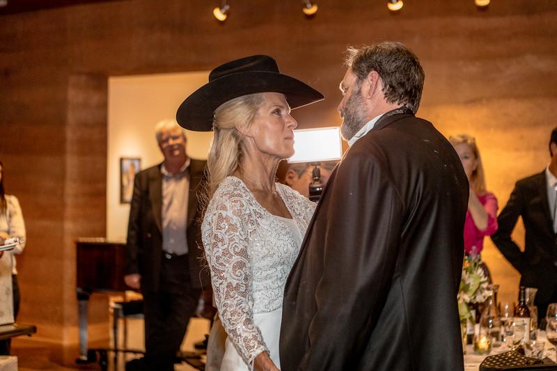 201905010WY_Amy_Smith_&_Scott_Meier_Wedding (3281)MS