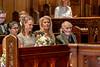 201905010WY_Amy_Smith_&_Scott_Meier_Wedding (3752)MS