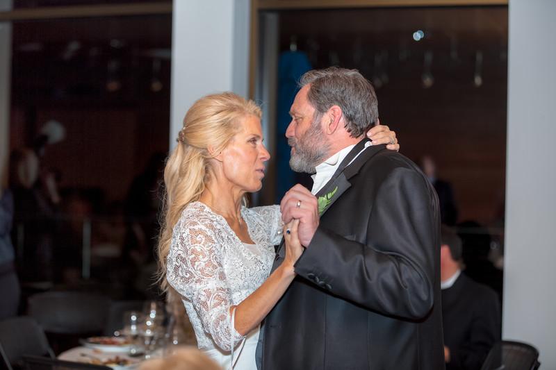 201905010WY_Amy_Smith_&_Scott_Meier_Wedding (5584)MS