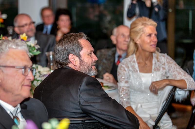 201905010WY_Amy_Smith_&_Scott_Meier_Wedding (5478)MS