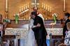 201905010WY_Amy_Smith_&_Scott_Meier_Wedding (4071)MS