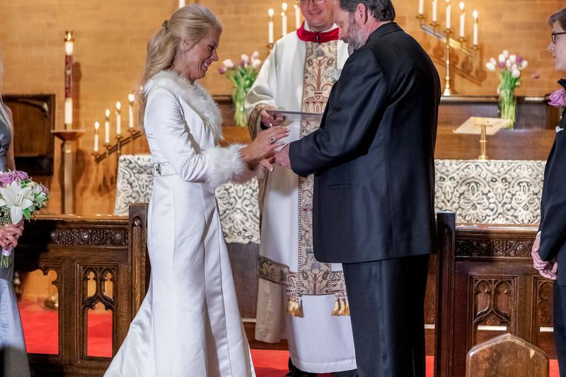 201905010WY_Amy_Smith_&_Scott_Meier_Wedding (475)MS